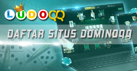 Good Ways To use Online Betting
