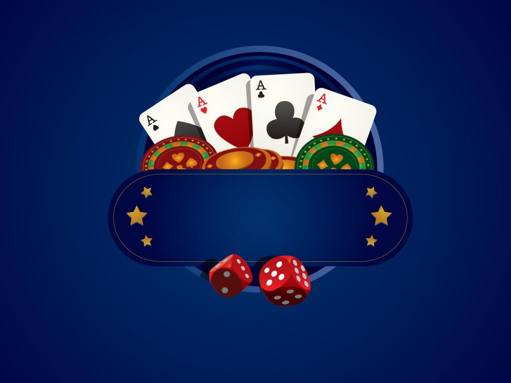 Earning a Six Determine Earnings From Casino Game